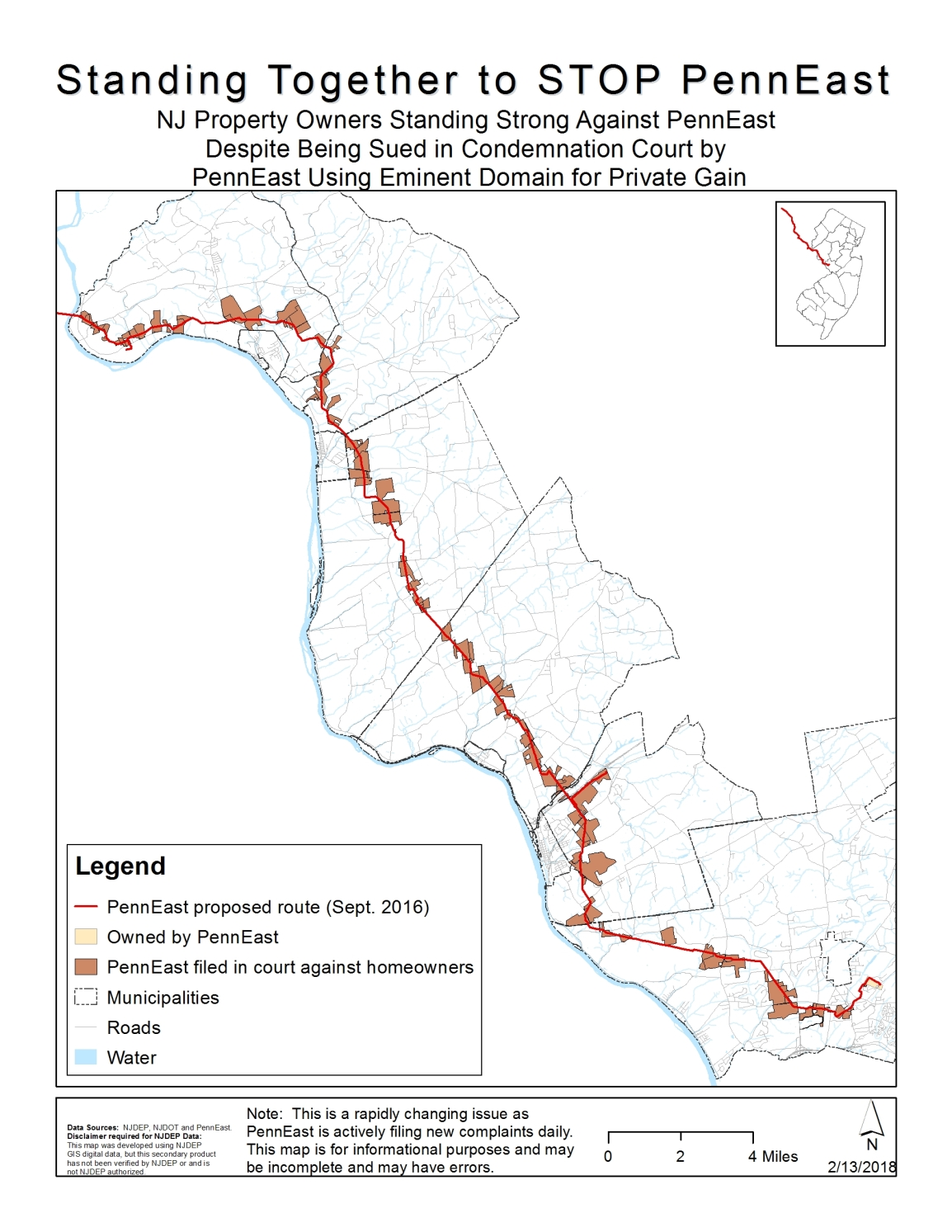 Map_2-13-2018-StandingStrongAgainstPennEast